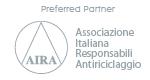 associazione italiana antiriciclaggio spconsulting